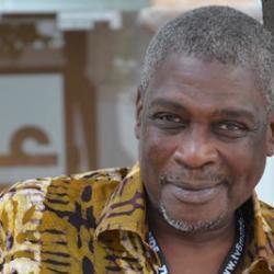 OusmaneWilliamMbaye
