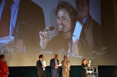 pessac-prix-public-jury-lycees-1.jpg