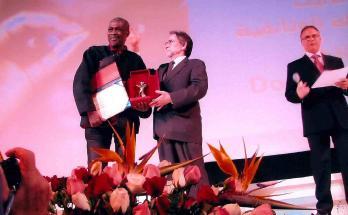 William mbaye tanit d or jcc2012